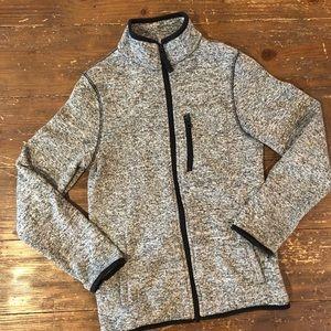 🎈BOGO HALF OFF🎈Boys Arizona Jacket
